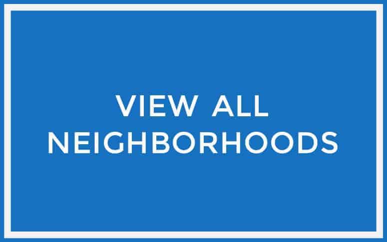 View_all_neighborhoods-1