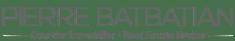 Batbatian